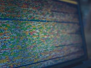 5 ویرایشگر کد رایگان در دسترس است
