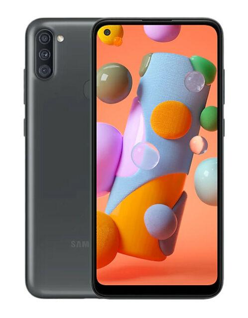 Samsung Galaxy A11 SM